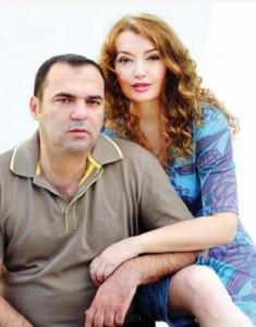 Edhe Rovena Dilo divorcohet
