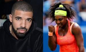 Serena Williams do të bëhet nënë, pret një fëmijë nga Drake