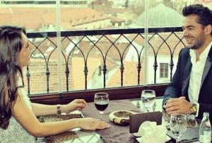 Shpat Kasapi flet për lidhjen me Albijona Muharremaj