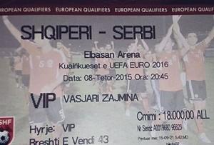 """Gazeta serbe """"Kurir"""" shkruanë për Zajminën"""