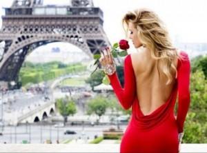Afërdita Dreshaj: Lutem për Parisin. Olti Curri: Po lutesh, apo po përshëndet me b… çunat e ISIS