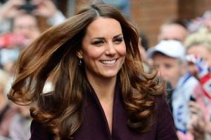 Zhduket ditari i Kate Middleton, familja Mbretërore në panik
