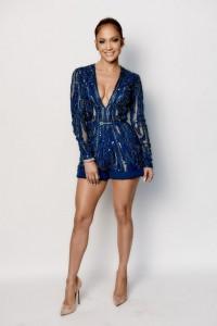 Jennifer Lopez: Meshkujt shkojnë e vijnë