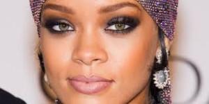 "Rihanna refuzon sfilatën e ""Victoria's Secret"""