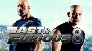 "Vin Diesel largohet nga ""Fast & Furious"""