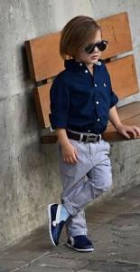 2- vjeçari nga Kosova pjesë e agjencive të reklamave në Zvicër