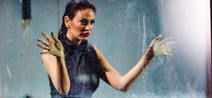 Bleona lë pas Demi Lovaton dhe Justin Biberin në top lista