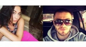 Dardan Berisha në lidhje me ish të fejuarën e Getit?