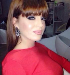 Edona Lalloshi: Këngëtarët tanë shumë skandaloz dhe vulgar