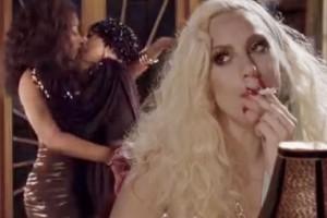 Lady Gaga zbulon 'ilaçin' për sëmundjen e saj: Aktrimi!