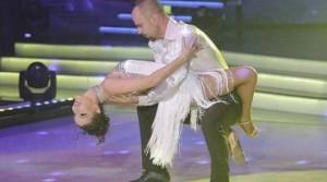 """Nata Shqiptare"" në Dancing With the Stars Albania"