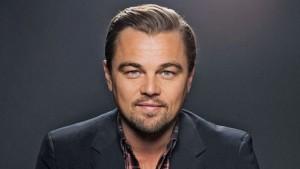 Leonardo DiCaprio i shpëtoi vdekjes tre herë