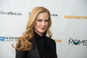 Nicole Kidman : Në zemër jam fshatare