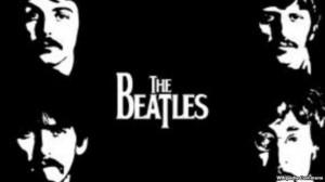Albumi i rrallë i grupit Beatles shitet për 790 mijë dollarë