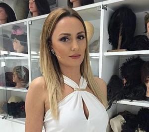 Eneda Tarifa etiketohet si homofobe dhe vihet në dyshim suksesi i saj në Eurovision