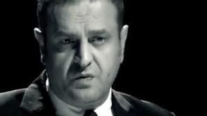 """Sinani vjen me këngë të re """"Shko"""""""