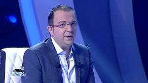 "Revoltohet Arditi me revistën ""Charlie Hebdo"": Turp!"
