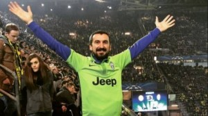 Xhevdet Jashari e zgjedhë futbollistin më të mirë në botë