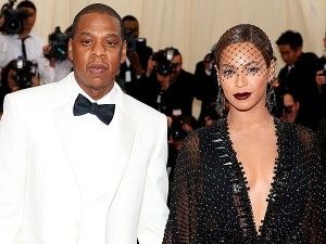 Divorcohen Beyonce Knowles dhe Jay Z