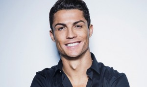 Cristiano Ronaldo blen një hotel privat