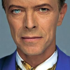 Vdes këngëtari dhe aktori i famshëm David Bowie