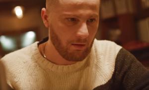 "Lyrical Son vjen me videoklipin më të ri ""Hey hey hey"""
