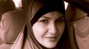 Arta Arifi ish-gruaja e Genc Prelvukajt bëhet nënë sërisht