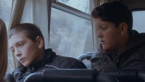 Filmi i parë kosovar  'Shok' nominohet për Oscar