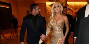 Lady Gaga shkon opinionin me veprimet e saj