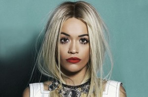 Edhe Rita Ora në listën e VIP-ave më të rrezikshëm
