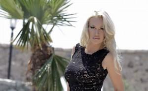 Selma Bajrami: Burri më rrahte, më kërkoi edhe 100 mijë euro