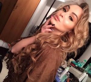 Adelina Berisha vjen me këngë të re