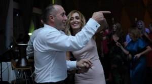 Sa është e pasur Anita Haradinaj?