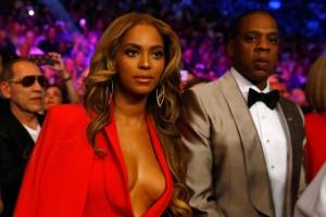 Beyonce Knowles dhe Jay-Z drejt divorcit?