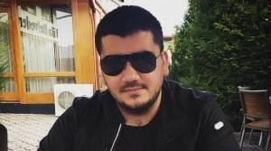 Ermal Fejzullahu tregon se për kë e ka marrë malli
