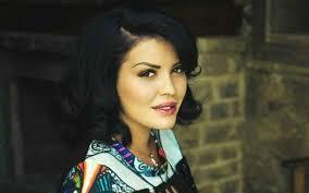 Greta Koçi shkel të drejtat e autorit me këngën e re