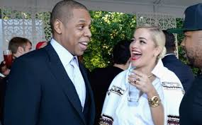 Jay Z padit Rita Orën, i kërkon 2.3 milion dollarë
