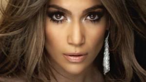 Ja sekreti i linjave të Jennifer Lopez