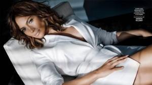 Jennifer Lopez lë shumë pak për imagjinatë