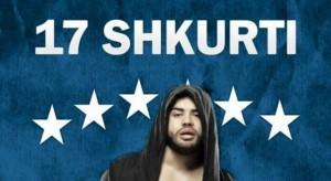 Noizy kthehet në Kosovë për festën e Pavarësisë