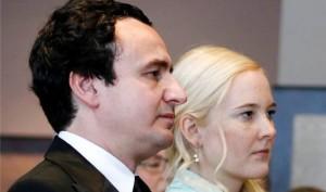 Rita Augestad Knudesen: Ndarja me Albinin Kurtin, dezinformatë e turpshme