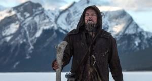 Filmi The Revenant merr çmimin e parë në Oscar