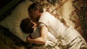 """Filmi """"Babai"""" shfaqet në kinematë gjermane"""