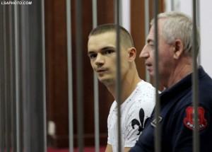 Cozman në gjykatë, rrezikon deri 10 vite burg