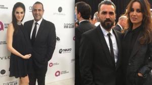 """Jo vetëm """"SHOK-at"""", në """"Oscar"""" pati edhe shqiptarë të tjerë"""