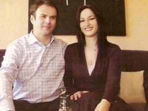 E keni parë familjen e ministrit Hajredin Kuçi ?