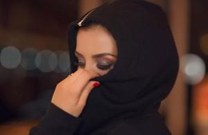 """Jonida Maliqi publikon foto të """" frikshme"""""""