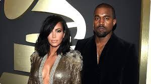 Kim Kardashian publikon fotografinë e parë të djalit