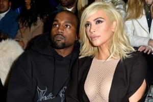 Kim Kardashian kërkon divorcin Kanye?!