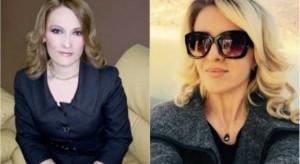 Lumnijea apo Xhyljeta do të bëhet 'Zonja e parë' e Kosovës?